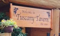 Tuscany Tavern