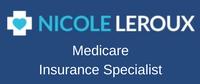 Nicole Leroux, Medicare Insurance Specialist
