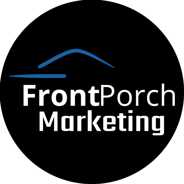 Front Porch Marketing