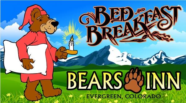 Bears Inn Bed & Breakfast