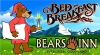 Bears Inn Bed & Breakfast