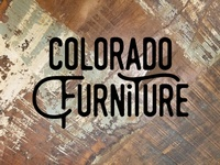 Colorado Furniture