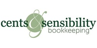 Cents & Sensibility Bookkeeping