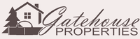 Gatehouse Properties