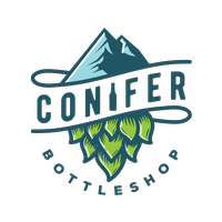 Conifer Bottle Shop