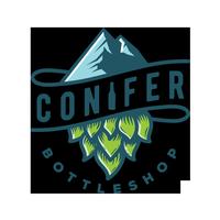 Conifer Bottle Shop