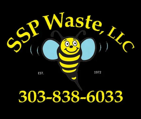 SSP Waste, LLC.