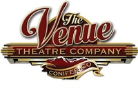 The Venue Theatre Company