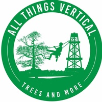 All Things Vertical