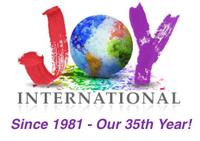 JOY International