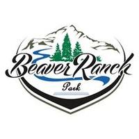 Beaver Ranch Park