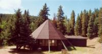 Gallery Image Tipi_Lodge_Exterior.jpg