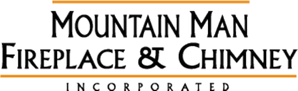 Mountain Man Fireplace & Chimney, Inc.