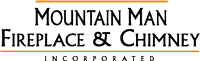 Mountain Man Fireplace & Chimney, Inc.