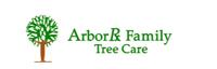 ArborRx Family Tree LLC