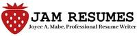 JAM Resumes