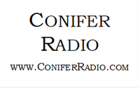 Conifer Radio