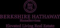 Berkshire Hathaway Elevated Living - Cathie Nicholson