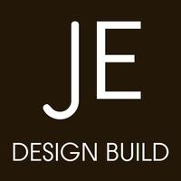 JE Design Build