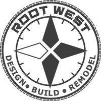 Root West Inc.