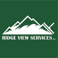 Ridge View Services LLC