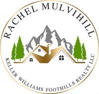 Rachel Mulvihill (Your Mountain Realtor, LLC)