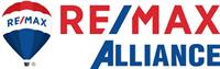 The McWilliams Group at RE/MAX Alliance - Monica Pritchett