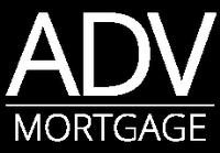 ADV Mortgage