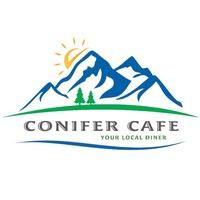 Conifer Cafe