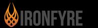Ironfyre Inc.