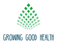 Chari Pashman - Growing Good Health