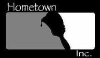 Hometown Custom Design