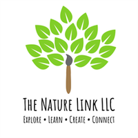 The Nature Link LLC