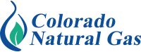 Colorado Natural Gas