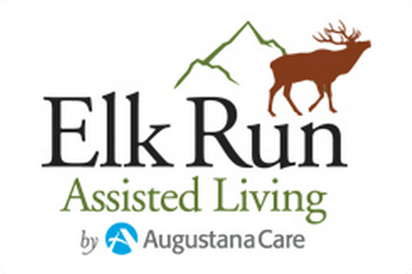 Elk Run Assisted Living Community