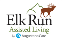 Augustana Elk Run Senior Living