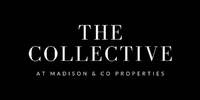 The Collective at Madison & Co Properties