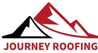 Journey Roofing