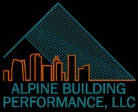Alpine Building Performance LLC
