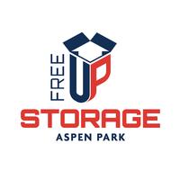 FreeUp Storage Aspen Park