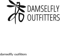 Damselfly Outfitters