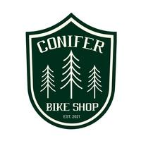 Conifer Bike Shop