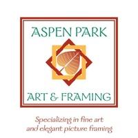 Aspen Park Art & Framing