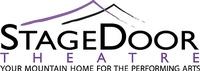Conifer Stagedoor Theatre, Inc.