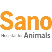 Sano Hospital for Animals