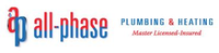 All-Phase Plumbing & Heating, Inc.