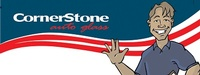 Cornerstone Auto Glass, Inc.