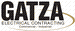 Gatza Electrical Contracting