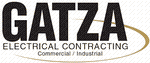 Gatza Electrical Contracting
