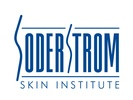 Soderstrom Skin Institute